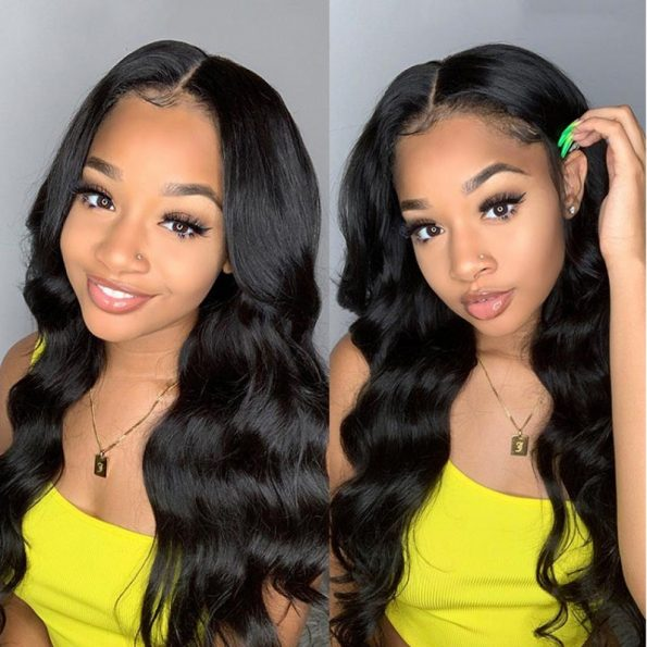 136-body-wave-lace-front-wig_1