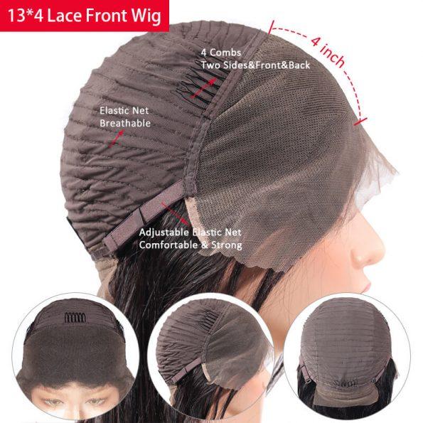 13×4-wig-capconstruction_10