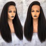 13×4-wig-kinky-straight-6