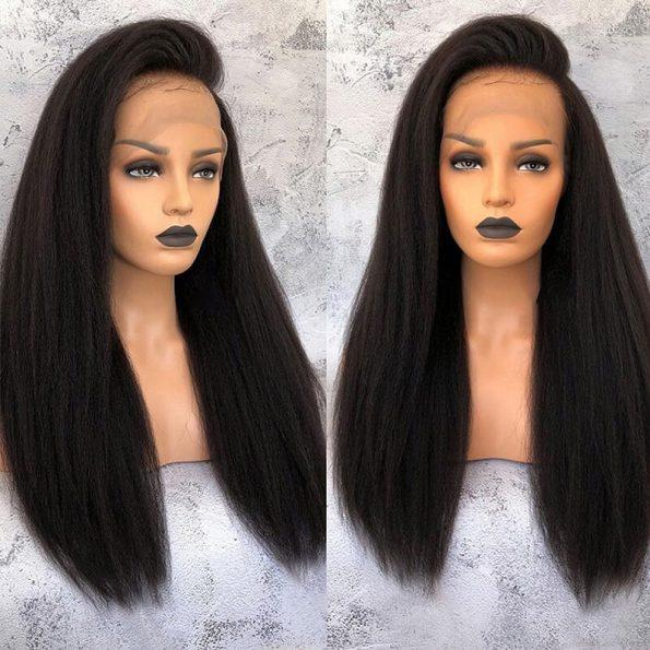 13×4-wig-kinky-straight-3