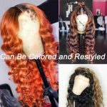 loose-deep-lace-front-wig_1