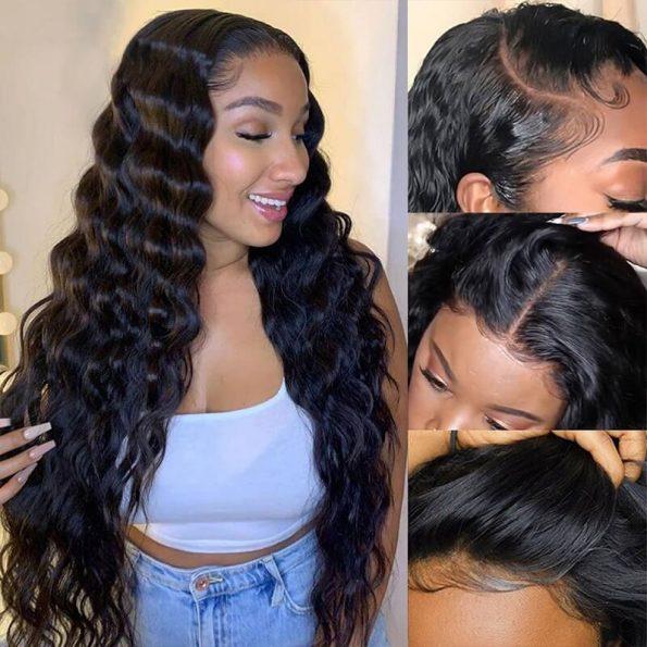 13×4-wig-loose-deep-4