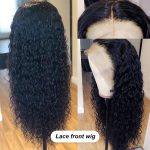 curly-lace-front-wig-4