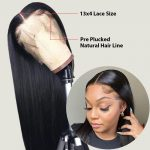 straight-13×4-lace-front-wig-7