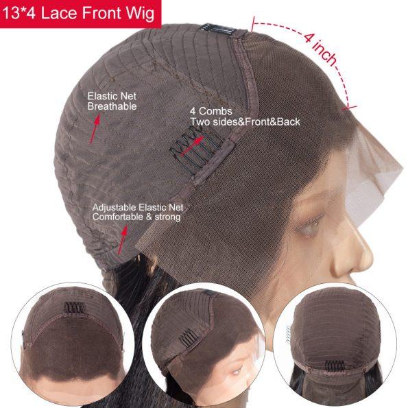 13x4_lace_wig_cap