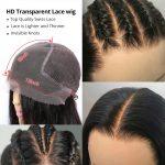 stw-hd-lace-wig-1211