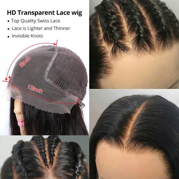13×6-hd-lace-wig-cap