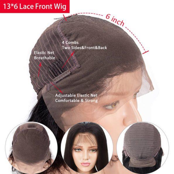13×6-wig-cap_3