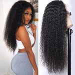 13x6_curly_lace_front_wig_3_1