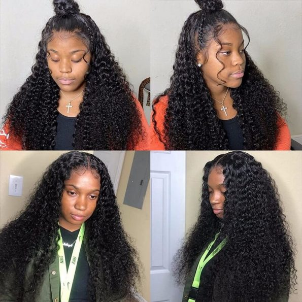 13x6_curly_lace_front_wig_2_1_1