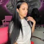 13x6_lace_wig_3