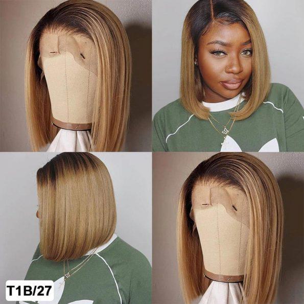 1b-27-bob-wig