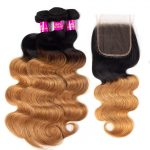 1b-27-body-wave-hair-bundles-with-lace-closure