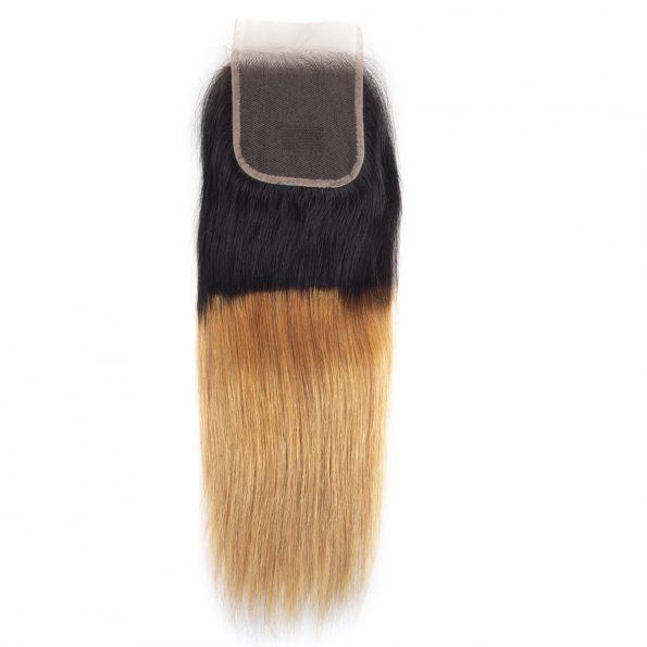 1b_27_straight_hair_lace_closure