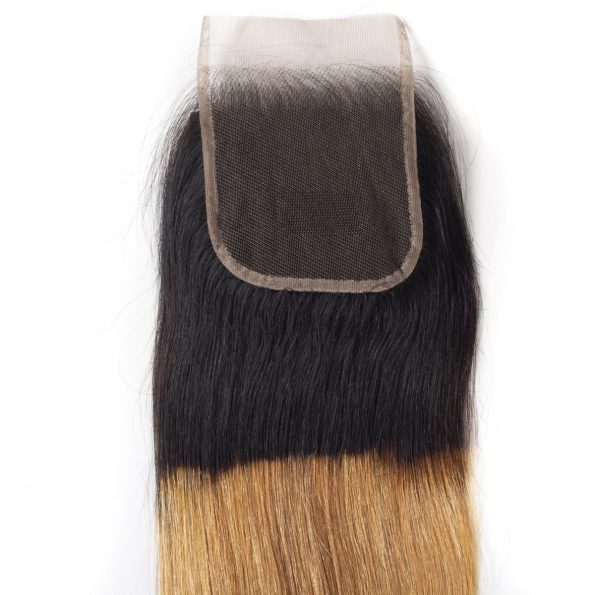 1b_27_straight_hair_lace_closure_1
