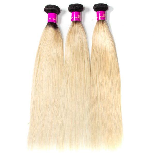 1b_613_straight_human_hair_bundles