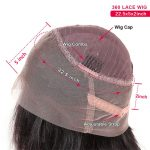 360_lace_body_wig_1