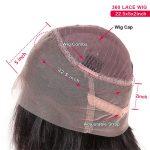 360-wig-loose-deep-3