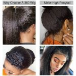 360-wig-kinky-straight-5