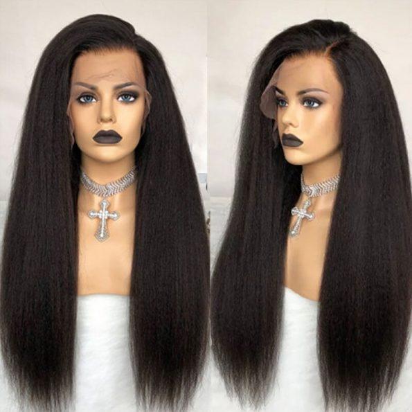 360-wig-kinky-straight-2