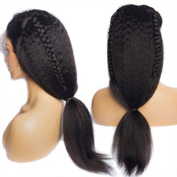 360-wig-kinky-straight-4