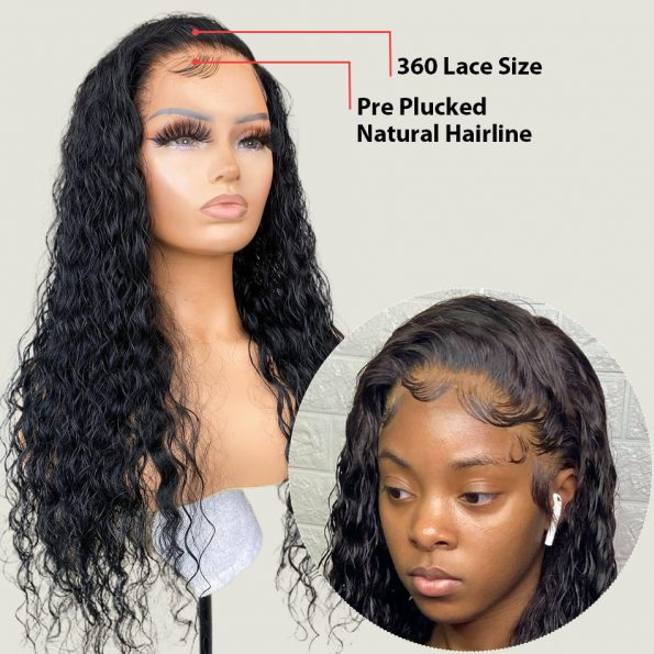 360_lace_wig_5
