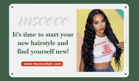 What is The Difference Between A Swiss Lace Frontal And Transparent Lace Frontal ?
