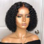 4×4-bob-wig-kinky-curly