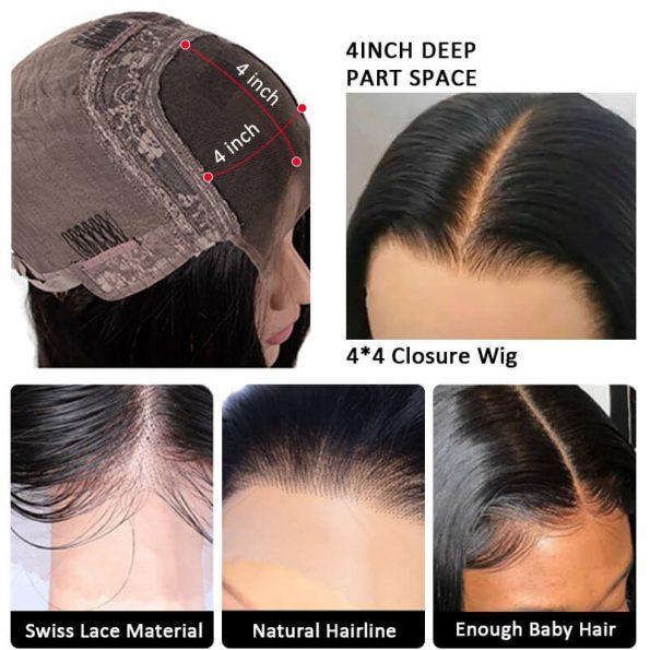 4×4-wig-cap