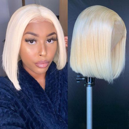 Real Human Hair For Women