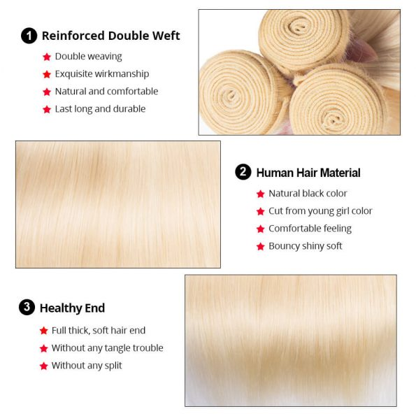 #613_straight_3_bundles_with_13x4_fronta_3