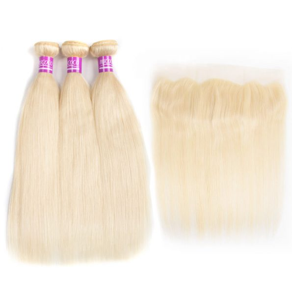 #613_straight_3_bundles_with_13x4_fronta_6