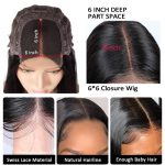 6x6_lace_closure_curly_wig_3