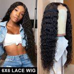 6×6-wig-deep-wave-6