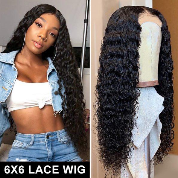 6×6-wig-deep-wave-7