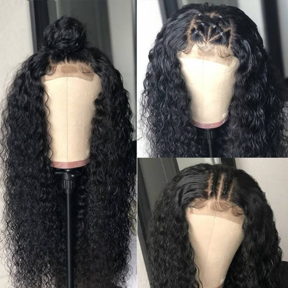 6x6_lace_closure_curly_wig_4