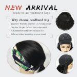 99j-headband-wig-1