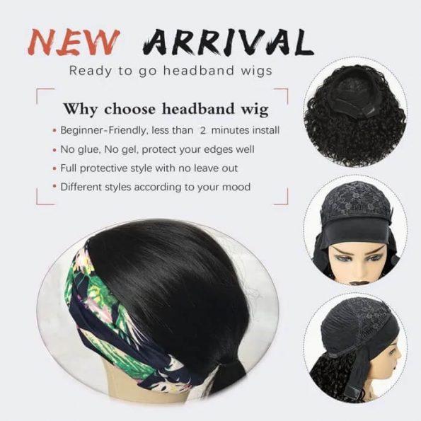 99j-headband-wig-4