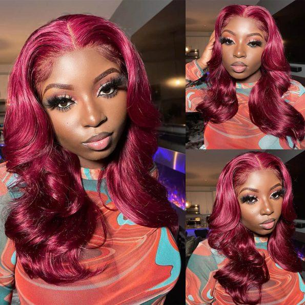99j_body_wave_lace_wig