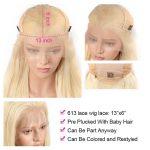 blonde-wig-8