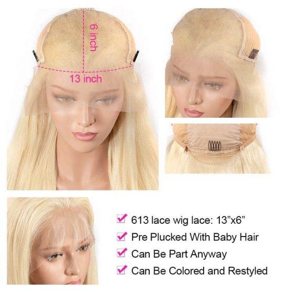 blonde-13×6-wigs-1