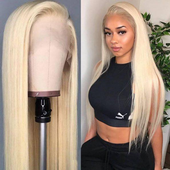 blonde-13×6-wigs-5