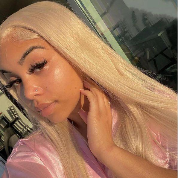 blonde-4×4-wigs-5
