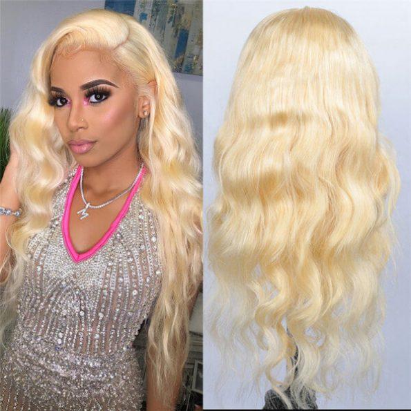 blonde-body-wave-wig-2