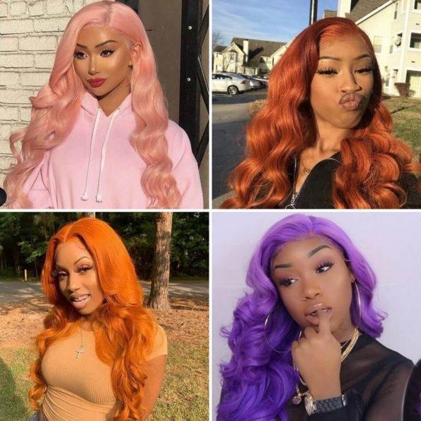 blonde-body-wave-wig-3