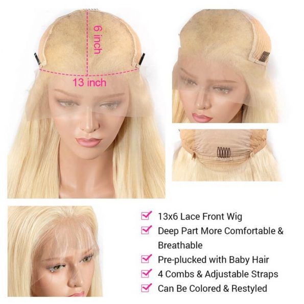 blonde-body-wave-wig-4