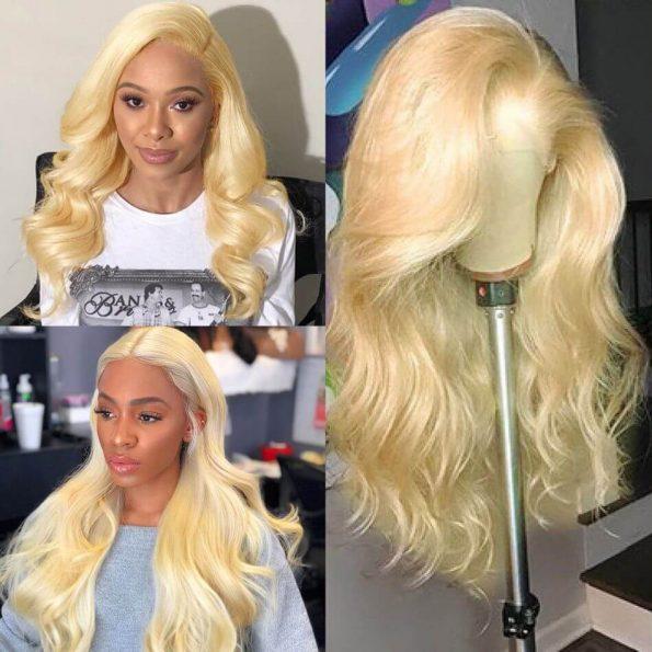 blonde-body-wave-wig