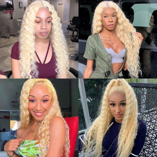 blonde-deep-wave-wig-2