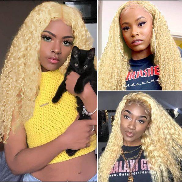 blonde-deep-wave-wig-3