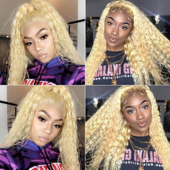 blonde-deep-wave-wig